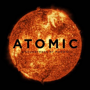 музыка, песни Atomic: Living in Dread and Promise
