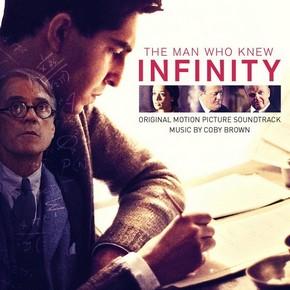музыка, песни Человек, который познал бесконечность