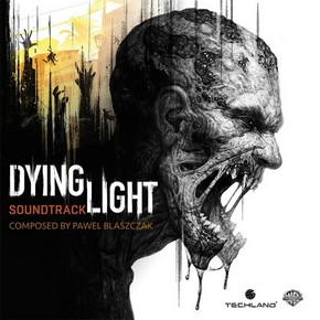 музыка, песни Dying Light
