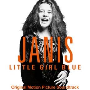 музыка, песни Дженис: Маленькая девочка грустит