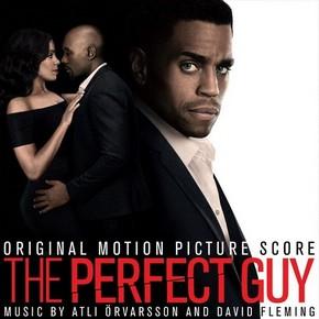 музыка, песни Идеальный парень