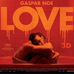 музыка, песни Любовь 3D