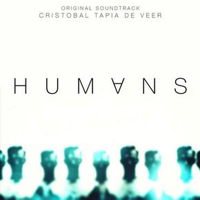 музыка, песни Люди