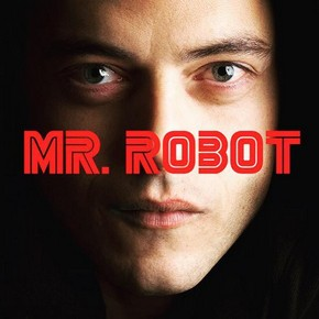 музыка, песни Мистер Робот. Сезон 1