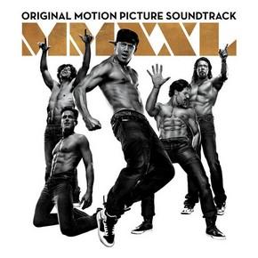 музыка, песни Супер Майк XXL