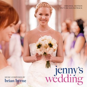 музыка, песни Свадьба Дженни