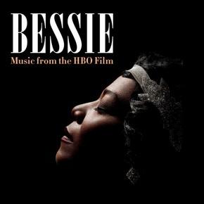 музыка, песни В блюзе только Бесси
