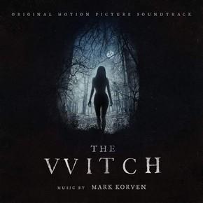 музыка, песни Ведьма