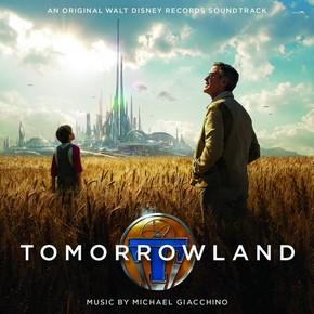 музыка, песни Земля будущего