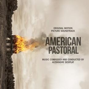 музыка, песни Американская пастораль