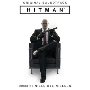 музыка, песни Hitman