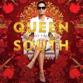 музыку, песни Королева юга. Сезон 0 развесить уши онлайн