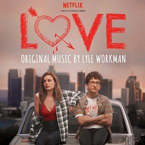 музыка, песни Любовь. Сезон 1