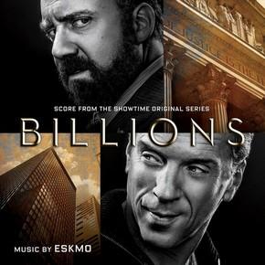 музыка, песни Миллиарды