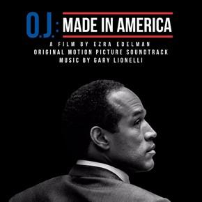 музыка, песни О. Джей: Сделано в Америке