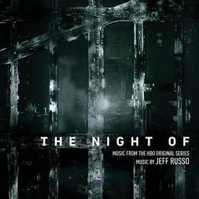 музыка, песни Однажды ночью