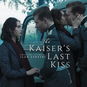 музыка, песни Последний поцелуй кайзера