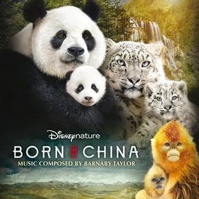 музыка, песни Рожденный в Китае