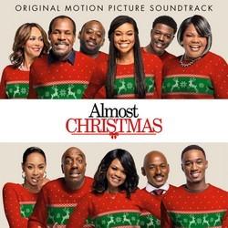 музыка, песни Рождество Мэйерсов