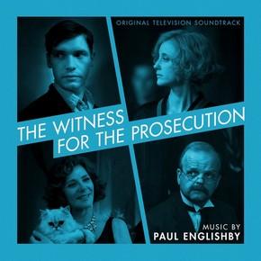 музыка, песни Свидетель обвинения