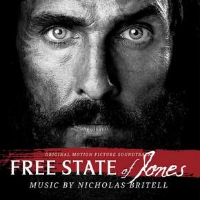 музыка, песни Свободный штат Джонса