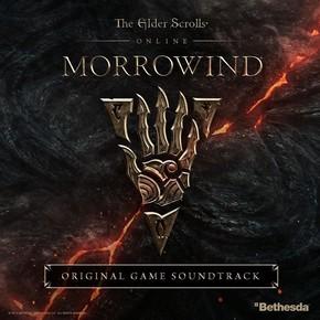 музыка, песни The Elder Scrolls Online Morrowind