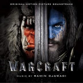музыка, песни Варкрафт