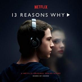 музыка, песни 13 причин, почему