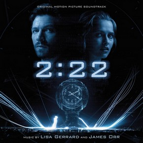 музыка, песни 2:22