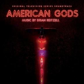музыка, песни Американские боги. Сезон 1