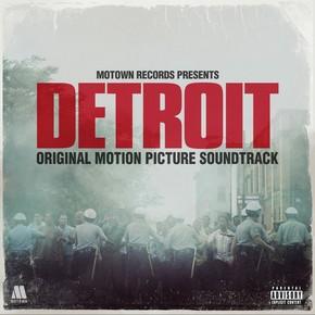 песни, симфоджаз изо фильма Детройт скачать, хлопать ушами бесплатно