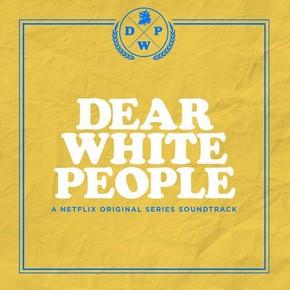 музыка, песни Дорогие белые. Сезон 1