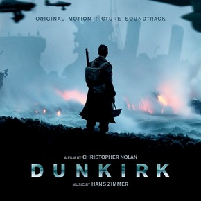 музыка, песни Дюнкерк