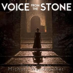 музыка, песни Голос из камня