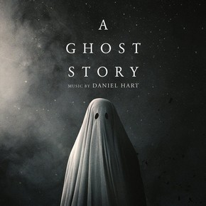 музыка, песни История призрака