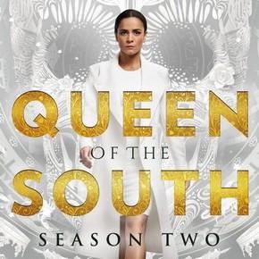 музыку, песни Королева юга. Сезон 0 внимать онлайн