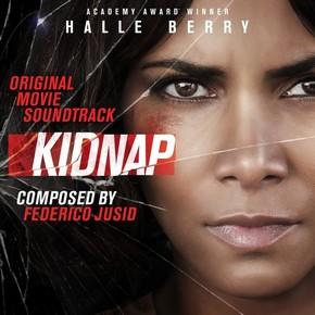 музыку, песни Похищение быть настороже онлайн