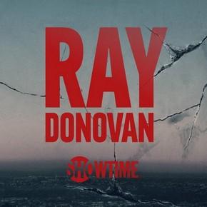 музыка, песни Рэй Донован. Сезон 5