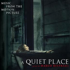 Обложка альбома «Саундтрек к фильму
